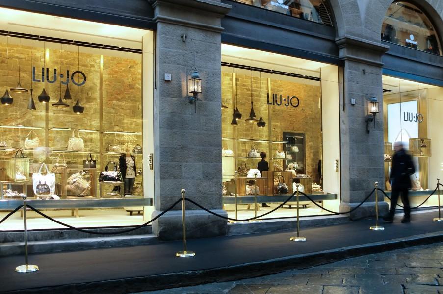 Liu Jo Accessories Florence - Fabio Caselli Design 14f261e5f3e