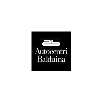 autocentri_balduina