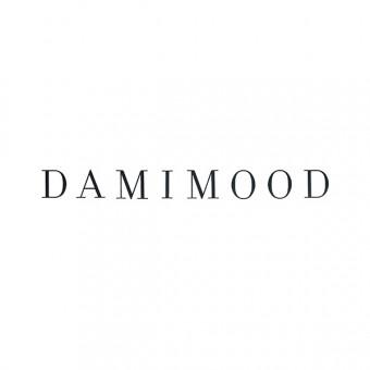 damimood