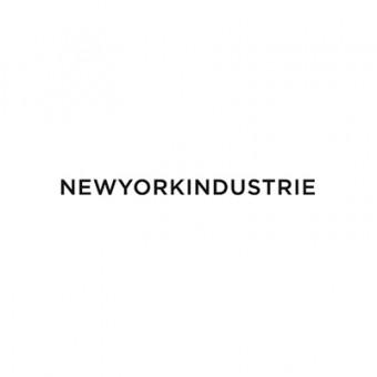 newyorkindustrie