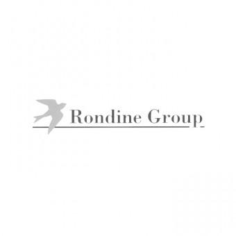 rondine_group