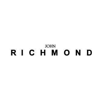 LOGO RICHMOND SITO