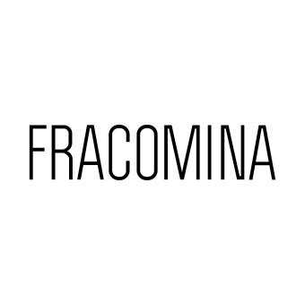 LOGO FRACOMINA
