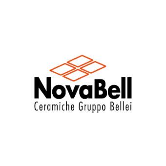 NovaBell LOGO